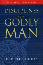 The-Disciplines-of-a-Godly-Man
